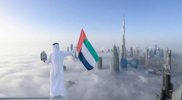 الإمارات: تسارع وتيرة الطلب على الغرف الفندقية
