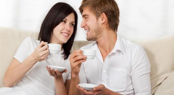 علامات استغلال الزوجة مشاعر زوجها