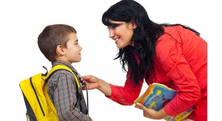 """شاهدى : اليكِ """"حواء"""" أهم الوجبات لـ""""طفلك"""" قبل الذهاب للمدرسة"""