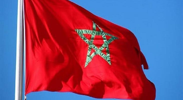 المغرب : يؤكد تأييده الحفاظ على خط أنابيب الغاز الجزائرية