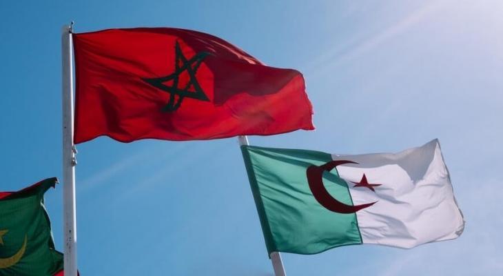 السعودية تجري محادثات لاحتواء الأزمة الدبلوماسية بين الجزائر والمغرب