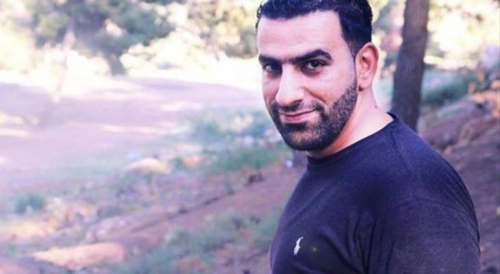 تجديد الاعتقال الإداري للأسير محمود عياد للمرة الثالثة