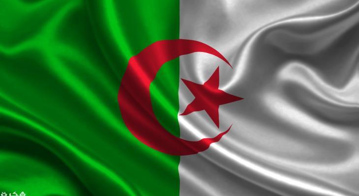 الجزائر:  الكشف عن مخطط تعود بوادره إلى عام 2014 بمساعدة إسرائيل
