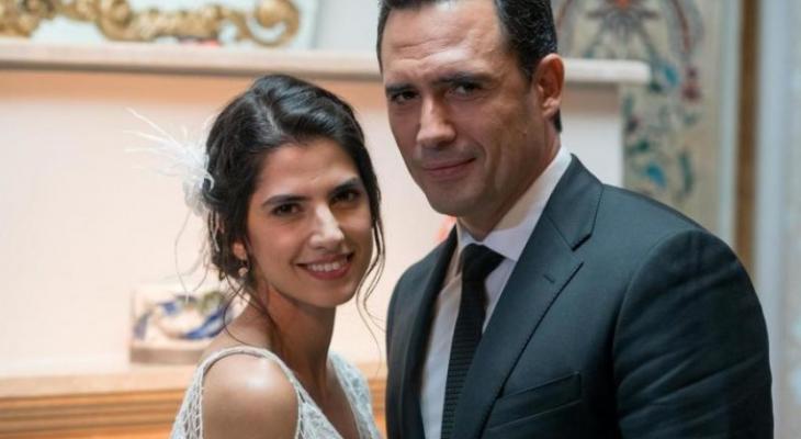 هل يوجد جزء ثالث من مسلسل عروس بيروت أم لا