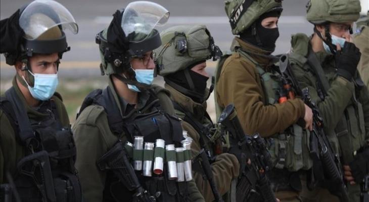 جيش الاحتلال.jpeg