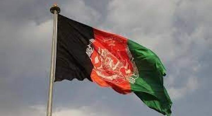 """أفغانستان: الاندماج في """"الاقتصاد العالمي"""" مهمة الحكومة الصعبة"""