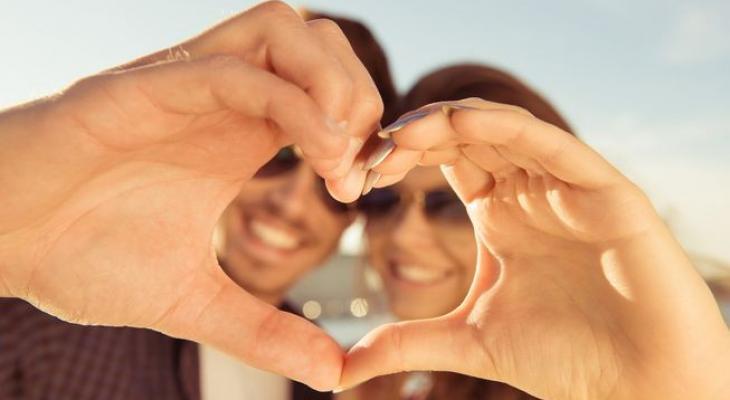 مفاتيح نفسية لتحسين علاقتك مع شريك حياتك