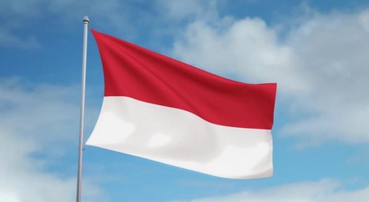 قتلى إثر اندلاع حريق في سجن بإندونيسيا