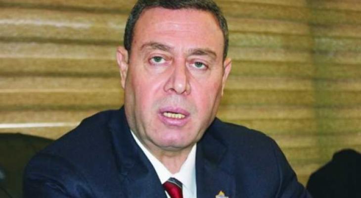 طالع كلمة السفير اللوح أمام مجلس جامعة الدول العربية