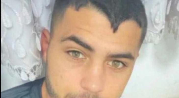 المحكمة الإسرائيلية تطلق سراح أحد معتقلي الهبة في اللد
