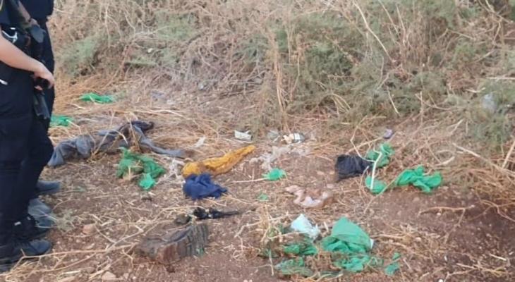 صحيفة عبرية: نجاح هروب الأسرى قد يؤدي لرفع الروح المعنوية لفصائل المقاومة