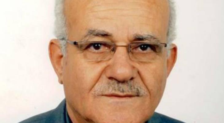 زياد ابو زياد.PNG