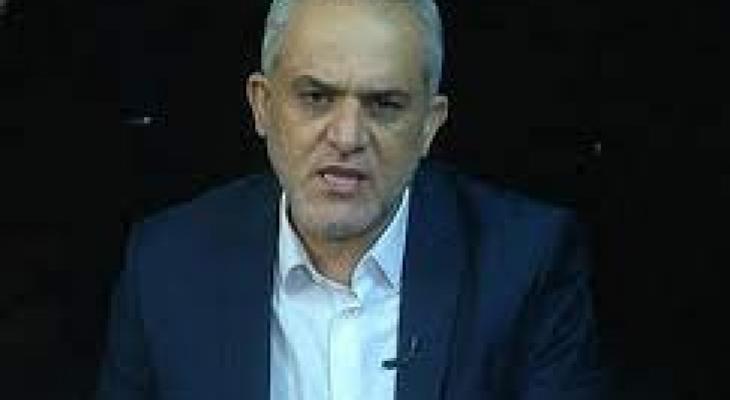 الحايك: حماس لم تعطي أيّ رد على إجراء الانتخابات المحلية بغزّة