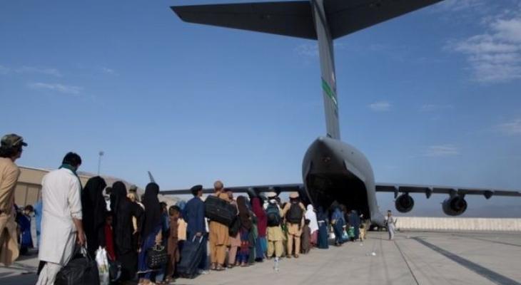 السفير القطري لدى أفغانستان يتوقع عودة الرحلات الدوليّة في مطار كابل قريبًا