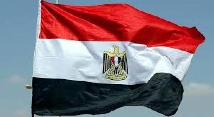 مصر: انتهاء ازمة الغاز في لبنان قريبا