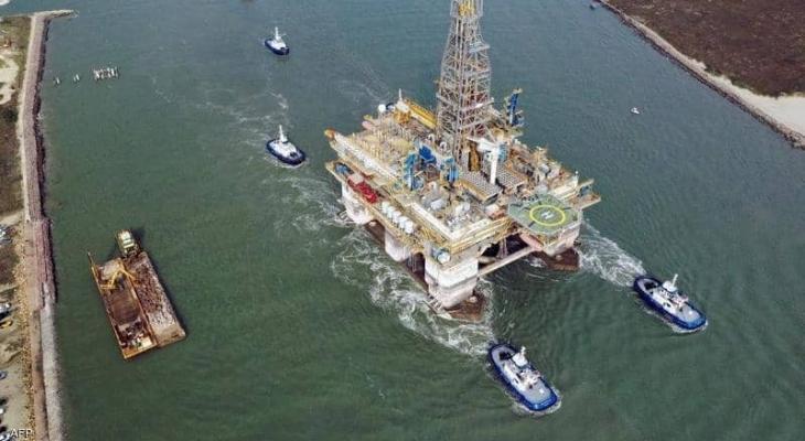 """أسعار """"النفط"""" ترتفع إلى أعلى مستوى في 3 سنوات"""