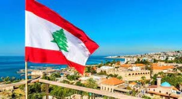 لبنان: أول ظاهرة إيجابية بعد إعلان الحكومة اللبنانية
