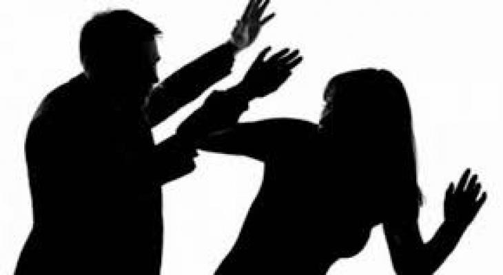 بالفيديو: خطيرجدا .. هل يجوز للزوج ضرب زوجته في الاسلام؟