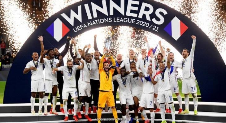 reuters_2021-10-10_2021-10-10t212313z_1718169289_up1ehaa1mnvn8_rtrmadp_3_soccer-uefanations-esp-fra-report_reuters.jpg