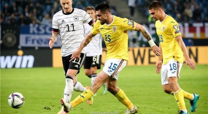 epa_soccer_2021-10_2021-10-08_2021-10-08-09514063_epa.jpg