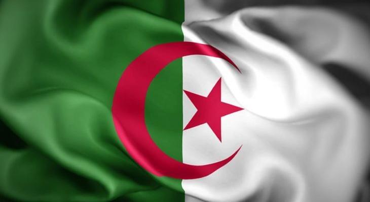 الجزائر: كيف كسبت رهان الأمن الغذائي