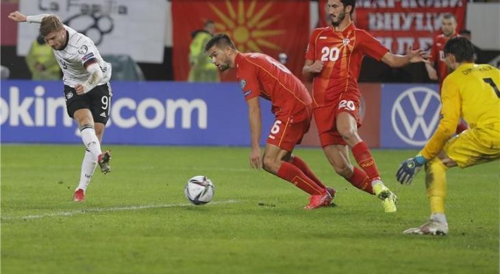 epa_soccer_2021-10_2021-10-11_2021-10-11-09519154_epa.jpg