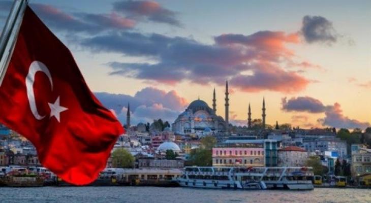 إقالات في تركيا.jpg