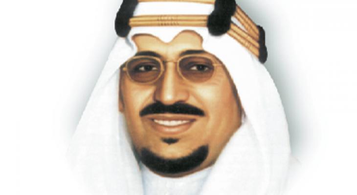 الملك-سعود-بن-عبد-العزيز-آل-سعود