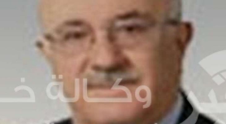 صادق الشافعي.jpg
