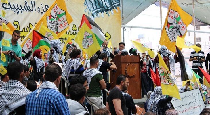 بوليتكنك فلسطين