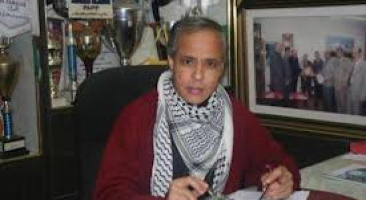 ابو-الشيخ