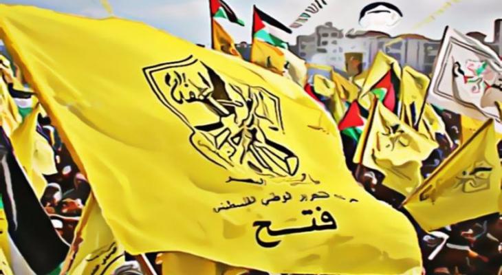 بالفيديو: محلل سياسي يتحدث عن مسارات حركة فتح منذ النشأة