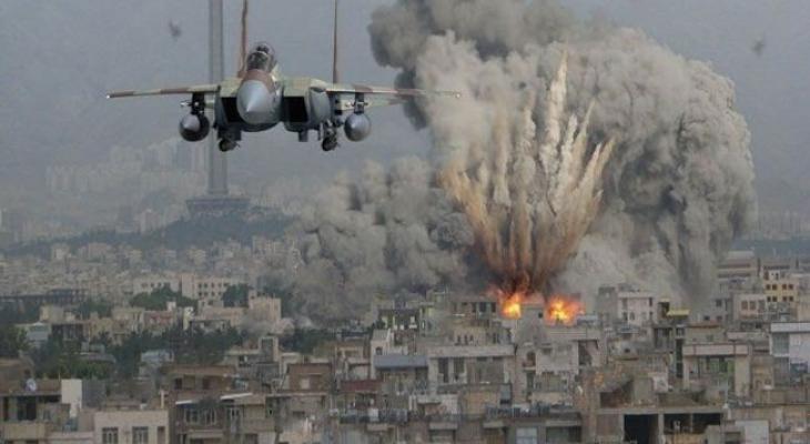 القصف على غزة.jpg