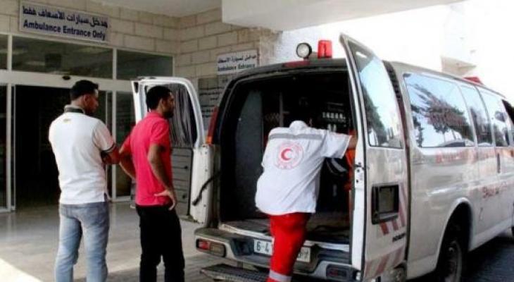 """بالتفاصيل: وفاة مواطنة داخل أحد مشافي """"غزّة"""" والصحة توضح"""