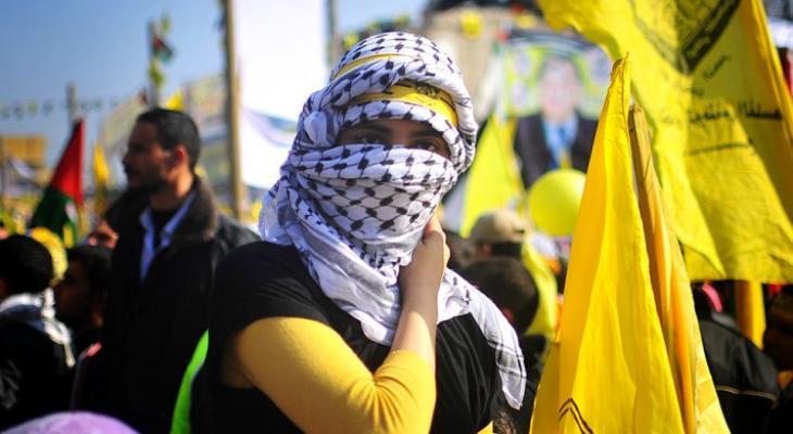 """حركة """"فتح"""" بغزة تُهدد بملاحقة جمعية الهلال الأحمر قضائياً"""