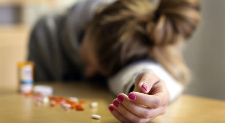 قرار وزاري بإعفاء حالات الانتحار من رسوم العلاج وتحويلها للرعاية النفسية