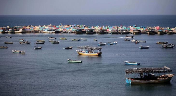 قيادي فلسطيني يكشف حقيقة وجود تسهيلات إسرائيلية جديدة لقطاع غزّة