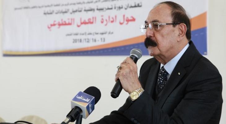 """""""اللجنة الوطنية"""" تبارك فوز فلسطين بمسابقة """"أفضل المبدعين العرب"""""""