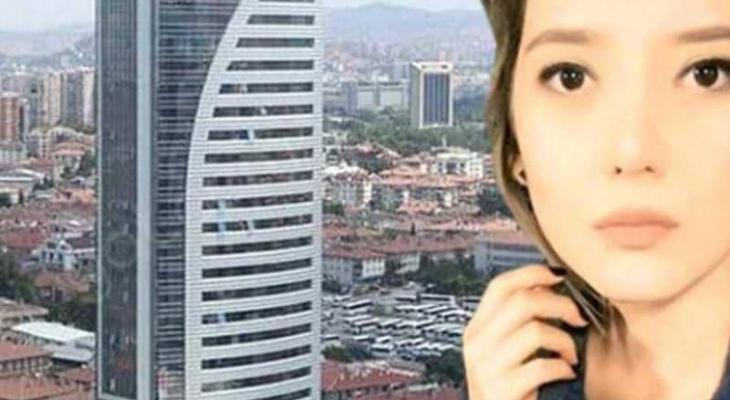 """فريق الدفاع عن مغتصبين يثير  """"ليست عذراء"""" الغضب بتركيا"""