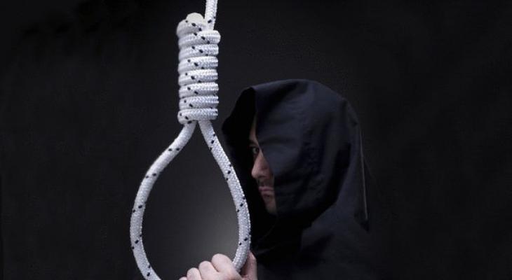 """محكمة النقض بغزّة تُؤيد حكم الإعدام لقاتل المواطنة """"عوض الله"""""""