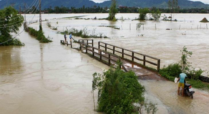 ارتفاع حصيلة ضحايا الأمطار الغزيرة في اليابان إلى 179 قتيلا.jpg