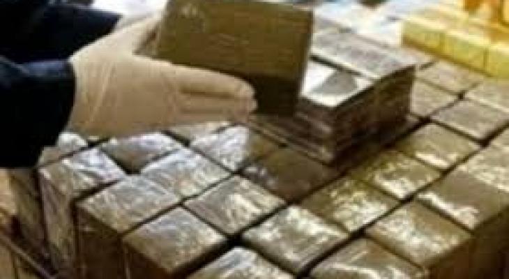 """السودان: ضبط كمية هائلة من """"المخدرات"""" بولاية """"البحر الأحمر"""""""