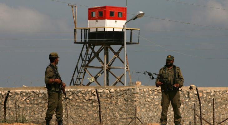 قناة عبرية تكشف: هذا هو الطلب الذي رفضته مصر بشأن قطاع غزة