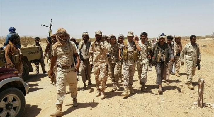 الجيش اليمني.jpg