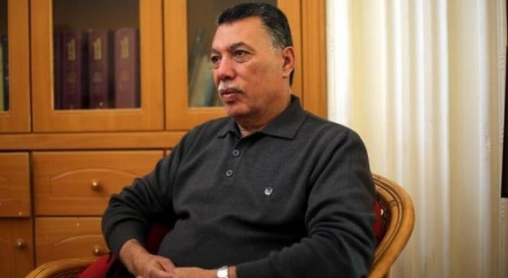 احمد حلس