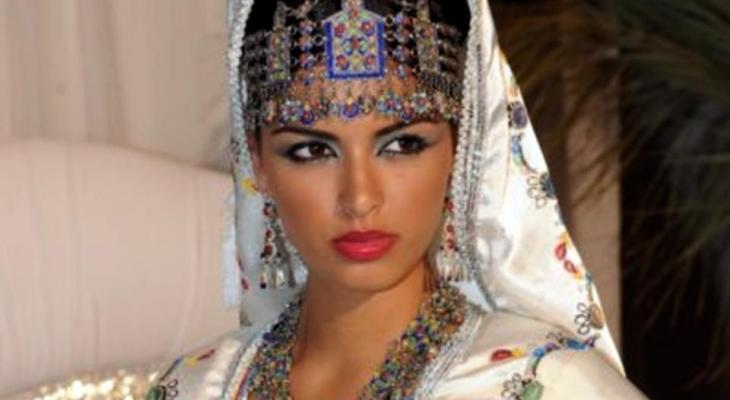 شاهدوا الفيديو : الأمازيغ يحتفلون ببداية عام 2969