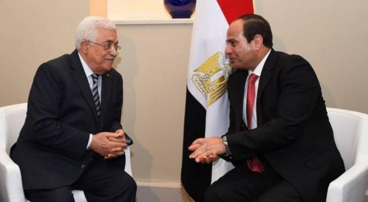 عباس والسيسي.jpg