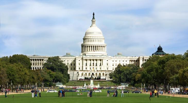 واشنطن