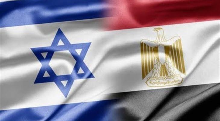 هذا ما اكتشفته إسرائيل خلال تجسسها على مصر عبر الأقمار الصناعية