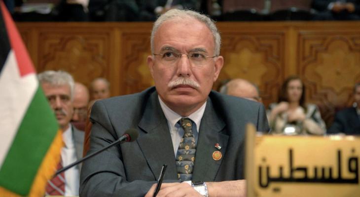 رياض المالكي في القمة العربية
